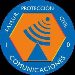 Equipo de comunicaciones
